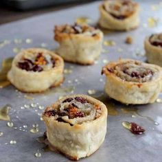 These Cranberry and Walnut Pinwheels are my most asked for and loved Christmas cookie-dessert! These easy cookies are fun to make and eat! Cranberry Cookies, Cranberry Recipes, Holiday Recipes, Holiday Foods, Christmas Recipes, Cranberry Dessert, Holiday Pies, Holiday Appetizers, Just Desserts