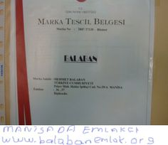 Magnesia şu şehirde: Manisa