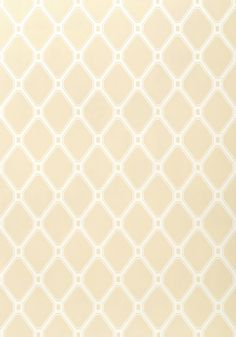 INGRID, Beige, T4979, Collection Jubilee from Thibaut