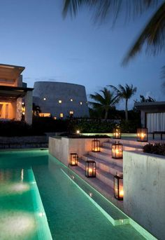 Rosewood Mayakoba (Playa del Carmen, Riviera Maya) - Complejo turístico - Opiniones y Comentarios - TripAdvisor