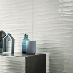 Piastrelle Ragno 2016 per il bagno | Il bagno. | Pinterest | Tile ...