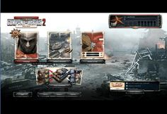 Company of Heroes 2 PC Games Gameplay Company Of Heroes 2, Stranger Things, Videogames, Pc Games, Wallpapers, Art, Freaky Things, Art Background, Wallpaper