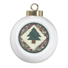 >>>Hello          	Quilted Pine Tree Ornament           	Quilted Pine Tree Ornament Yes I can say you are on right site we just collected best shopping store that haveDeals          	Quilted Pine Tree Ornament Here a great deal...Cleck See More >>> http://www.zazzle.com/quilted_pine_tree_ornament-256997710587670247?rf=238627982471231924&zbar=1&tc=terrest