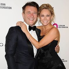 One of the most talked about weddings lately is Dancing with the Stars pro, Kym Johnson to Shark Tanks Robert Herjavec. Can you guess what her most favorite part of the wedding was? The flowers. Take a look at her style here. http://www.brides.com/…/kym-johnson-robert-herjavec-reveal-… ‪#‎WeddingWednesday‬ ‪#‎Flowers‬