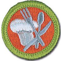 Boy Scout merit badges   DIY Crafts   Pinterest   Merit badge ...