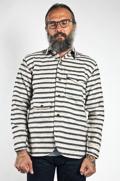 beard shit old men chique fashion tumblr Style streetstyle hair menswear