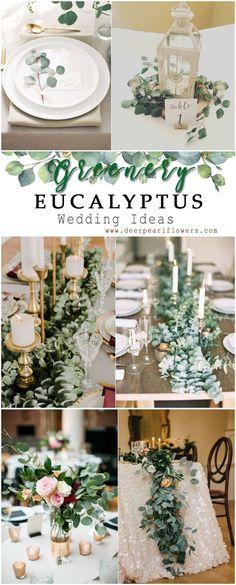 Die 93 Besten Bilder Von Hochzeit Die Perfekte Tischdeko
