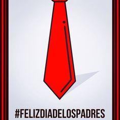 APROVECHA AHORA!!! MES DEL PADRE!!! Hasta 50% en todos nuestros planes #FelizDíaDelPadre #FelizDíaDeLosPadres #DíaDelPadre #oferta #electroestimulacion #electrobody #OperacionOtoño #sesiongratis #tonifica #entrenadorpersonal #vanguardia #25minutos #motivacion #promocion #fit #sinexcusas #GiftCard #ivcentenario #rotondaatenas #lascondes  WhatsApp 56 9 7891 8548 Fijo 56 2 3264 6043 iv.centenario@electrobodycenter.cl