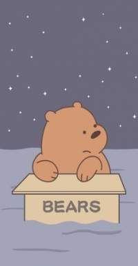 wallpapers-mcp wallpapers-mcp (Resultados de búsqueda para: We bear bears) Cute Panda Wallpaper, Bear Wallpaper, Cute Disney Wallpaper, Kawaii Wallpaper, Wallpaper Desktop, Girl Wallpaper, Wallpaper Quotes, Wallpaper Backgrounds, Wallpaper Animes