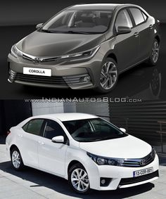 89 best 2018 toyota corolla images toyota dealership cars toyota rh pinterest com
