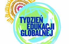 Global Education Week 2015 - Poland