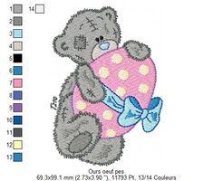 Bear oeuf.jpg
