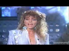 <3 :) Sandra - Innocent Love (1986)
