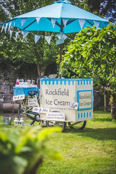Rockfield Ice Cream are official recommended suppliers for Ballintubbert Gardens and House. They provided delicious ice cream cones at our recent Showcase. Photograph by Joe Conroy Photography Dublin, Compliments, Ice Cream, Journey, Gardens, Patio, Invitations, Outdoor Decor, Photography