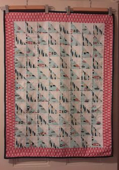 for baby Jude Button Crafts, Curtains, Quilts, Shower, Blanket, Baby, Rain Shower Heads, Blinds, Quilt Sets
