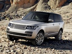 New 2020 Land Rover Range Rover Evoque For Sale at Mitchell Auto Group Range Rovers, Range Rover Sport, Range Rover Evoque Price, The New Range Rover, Range Rover Discovery, Land Rover Discovery Sport, Jaguar Land Rover, Best Small 4x4, Carros Suv
