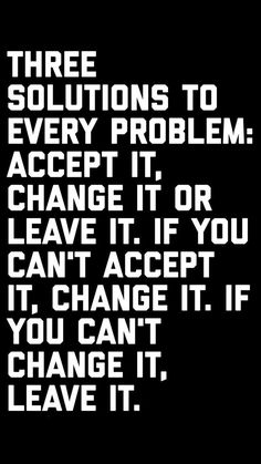 Super Quotes About Change For The Better Wise Words Thoughts Ideas Motivational Quotes For Life, Inspiring Quotes About Life, Great Quotes, Positive Quotes, Inspirational Quotes, Motivation Inspiration, Success Quotes, Life Quotes Inspirational Motivation, Sad Life Quotes