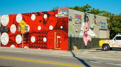 Image result for art district