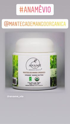 Vaseline, Organic Beauty, Your Skin, Container, Personal Care, Cosmetics, Bottle, Products, Self Care