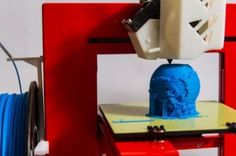 UK kids to be taught 3D printing and robotics from age of 5 | 3D Printer News & 3D Printing News