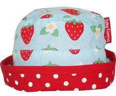 beach hat - Google Search