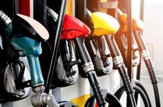 California Gov. Gavin Newsom signed an executive order Wednesday banning the sale of new gasoline-powered vehicles in the state by 2035...