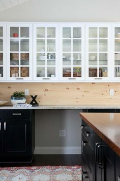 cost diy kitchen backsplash ideas tutorials cost diy kitchen backsplash ideas tutorials kosip page