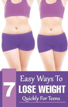 5 Moves to Lose Thigh Fat - http://dietforyouc.blogspot.ru/