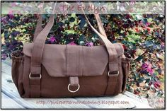Evelyn_purse_pdf_sewing_pattern_chris_w_designs_pixie_pattern_and_sewing_made_giveaway_large
