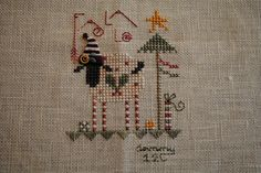 Shepherds+Bush+Cross+Stitch+Patterns | Flickr: The Shepherd's Bush Cross Stitch Designs Pool