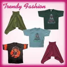 """Trendy fashion"" by mogulinteriordesign on Polyvore"