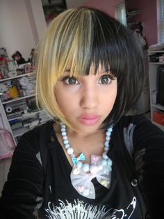 Circle lenses are special colored contacts with a dark outer ring designed to gi. - Cosmetic Color Contacts & Circle Lens - Animal world Best Colored Contacts, Color Contacts, Cheap Contact Lenses, Circle Lenses, Natural Eyes, Dark Eyes, Gyaru, Ring Designs, Ulzzang