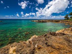 How to spend 4 days on Oahu, Hawaii | Oahu itinerary #travel #Oahu #hawaii #aloha #luau #honolulu #waikiki | Oahu Trip | Visit Oahu | Oahu Travel | Places in Hawaii | Places to visit in Hawaii | What to see in Hawaii | Travel to Oahu | Oahu tours | Oahu Photography | Things to do in Oahu | What to do in Oahu | Places in Oahu | Visit Hawaii | Oahu restaurants | snorkeling oahu | oahu sharks | north shore | oahu turtles | pearl harbor Waimea Falls, Waimea Bay, Hanauma Bay, Visit Hawaii, Oahu Hawaii, Hawaii Travel, Oahu Restaurants, Moana Surfrider