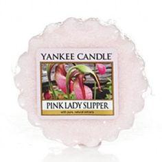 yankee-candle-pink-lady-slipper-tart