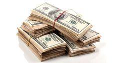 Solved Financial Emergencies Immediately with Short Term Loans :  http://www.shorttermloansarkansas.com