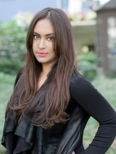 5W Public Relations has announced the promotion of Zeba Rashid to Fashion Director. Zeba previously held the position of Account Supervisor at the agency.