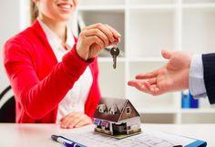 ¿Quieres ser Asesor Inmobiliario? Lo primero que debes saber