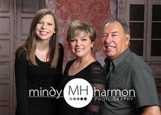The Vincent family portrait! http://mindyharmon.com/?utm_content=buffercb2d9&utm_medium=social&utm_source=pinterest.com&utm_campaign=buffer #thewoodlandsfamilypictures #houstonfamilypictures