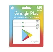 Gift Cards King is best way to get Free Gift Cards. Now you can get all of your favorite apps and games for free. Get Gift Cards, Itunes Gift Cards, Google Play Gratis, Google Play Codes, Play Store App, Free Gift Card Generator, Snapchat, Play Money, Earn Money