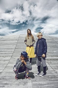 For the young and the brave! – updated kids rainwear from the new danish label SWAYS.  Photo by Jannick Boerlum. Read more in MILAN Magazine: http://www.milan-magazine.de/sways-kinder-regenjacken/  #sways #rains #arainsoriginal #ss16 #rainwear #regenkleidung #rainjacket #regenjacke #theyoungandthebrave #modernadventurer #outdoor #thegreatoutdors #jump #JannickBoerlum #fashionphotography #kidswear #kidsfashion #fashionforkids #childrensfashion #kindermode