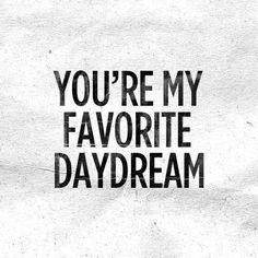 You are my birthday boy! @Tito Gonzalez :D Te amoooo