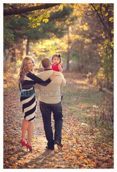 Pittsburgh Family Photography (Super Cute & Candid, My personal fav to photograph)