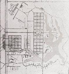 Plano Piloto de Brasíia : Boruch Milman