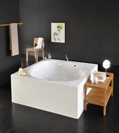Modular Integra Gloss Kashmir | Tri Anglia Designs | Bathroom ...