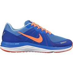 huge selection of 1f49e 6b130 Nike Womens Dual Fusion X2 shoe 6     For more information, visit image