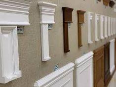 Keim Lumber | Custom Millwork & Crown Molding | Wall Molding Baseboard Molding, Wall Molding, Crown Molding, Baseboards, Wood Veneer Sheets, Moulding Profiles, Wood Trim, Real Wood, Types Of Wood