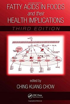 Download current diagnosis treatment in rheumatology 3rd edition fatty acids in foods and their health implications 3rd edition pdf download e book fandeluxe Document