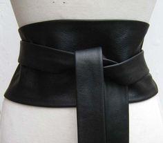 Las Mejores 31 Ideas De Cinturones Anchos Cinturones Anchos Cinturones Cinturón Obi