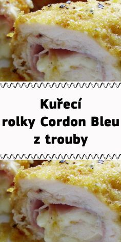 Czech Recipes, Sandwiches, Paninis