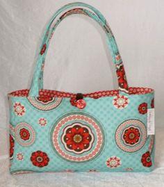 Pin Wheel smart bag $35.00